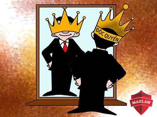 Đăng ký độc quyền nhãn hiệu hàng hóa tại Cục sở hữu trí tuệ