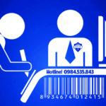 Hướng dẫn cách làm mã số mã vạch sản phẩm