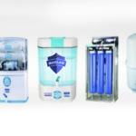 Các giấy tờ pháp lý để lưu hành sản phẩm máy lọc nước trên thị trường