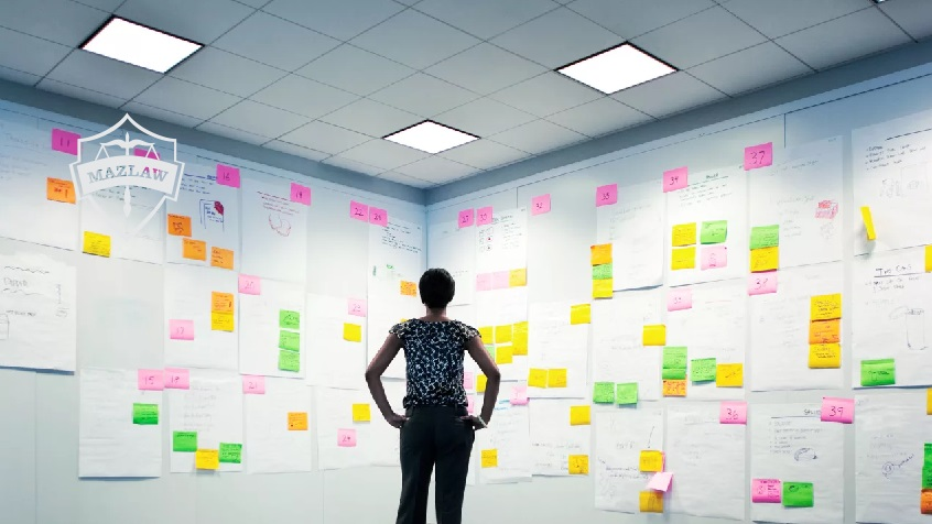 Thông tin cần chuẩn bị để tiến hành thủ tục đăng ký thương hiệu công ty