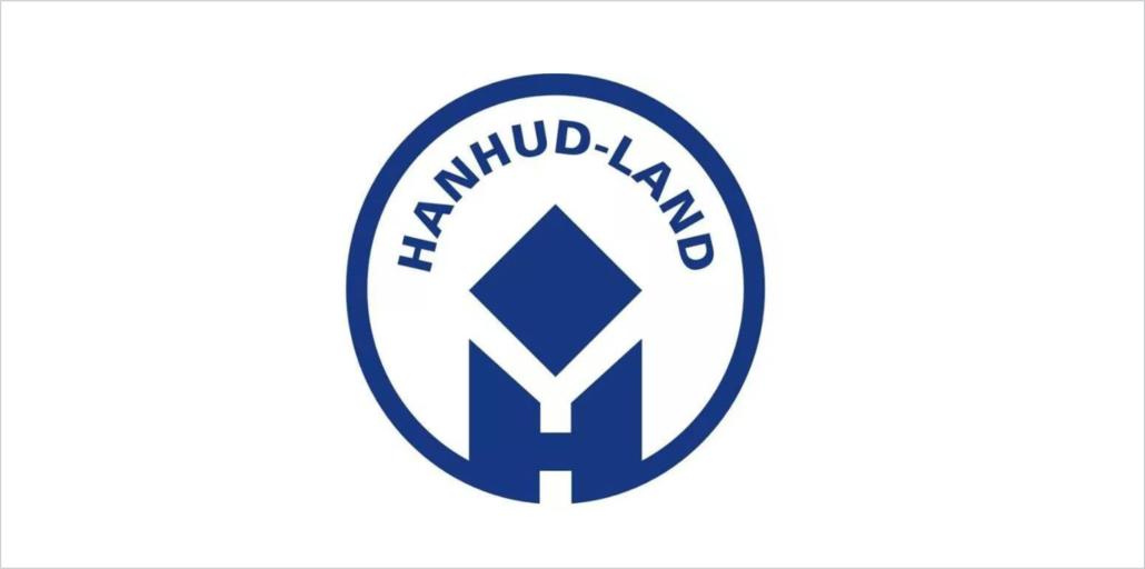 hanhud