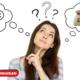 Đăng ký thương hiệu sản phẩm bao nhiêu tiền?