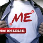 3 Lưu ý khi đăng ký thương hiệu độc quyền cá nhân