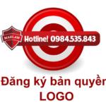 Đăng ký bản quyền logo như thế nào?