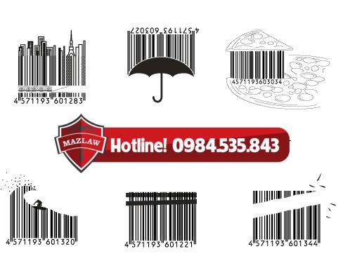 Đăng ký mã vạch tại Đà Nẵng cho sản phẩm hàng hóa!