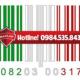 Làm sao để đăng nhập tài khoản mã số mã vạch online?