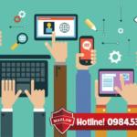 Hướng dẫn truy cập tài khoản mã số mã vạch để kê khai sản phẩm