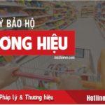 Đăng ký thương hiệu tại Quảng Nam