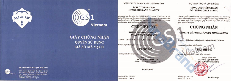Đăng ký MSMV - Luật Maz . Tập đoàn quốc tế Maz