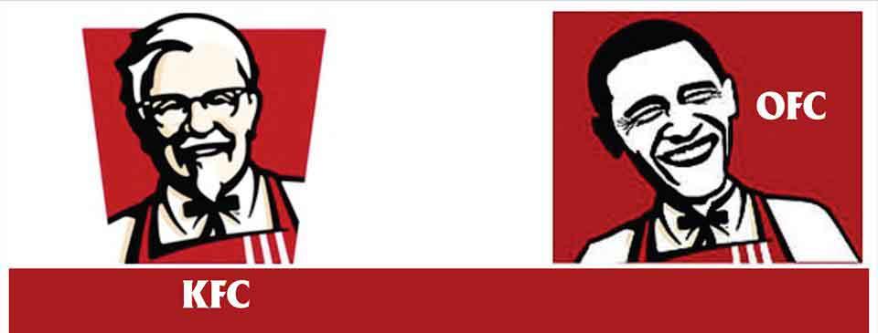 Đăng ký logo Luật Maz . Tập đoàn quốc tế Maz