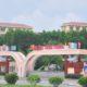 Xác lập quyền SHTT cho đề tài của Trường ĐH Hùng Vương - Tỉnh Phú Thọ