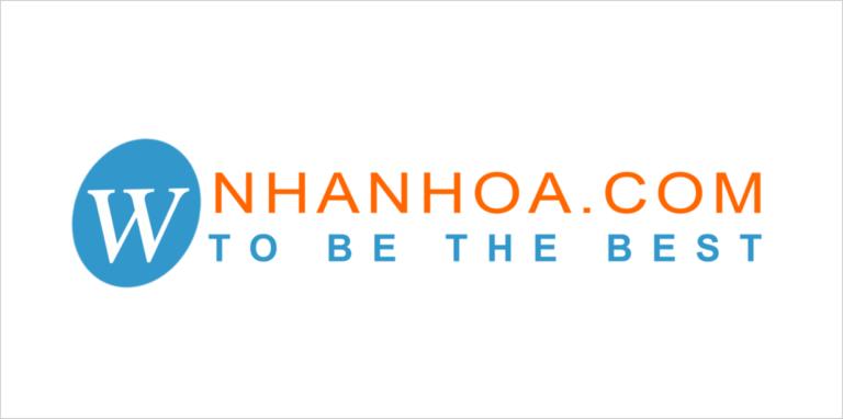 Logo nhan Hoa copy_0