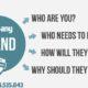 5 Nguyên tắc bắt buộc khi đặt tên thương hiệu doanh nghiệp