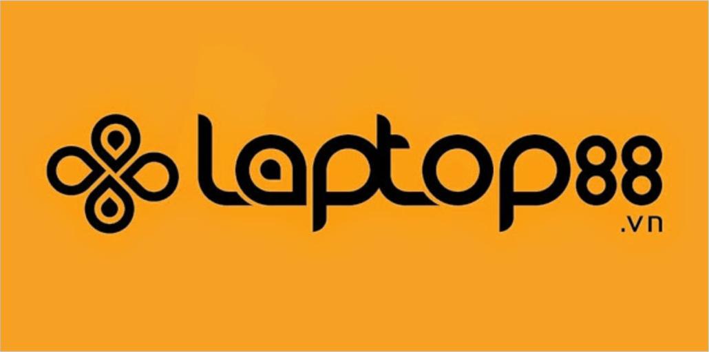 laptop88
