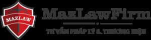 MazLaw | Tập Đoàn Quốc Tế Maz
