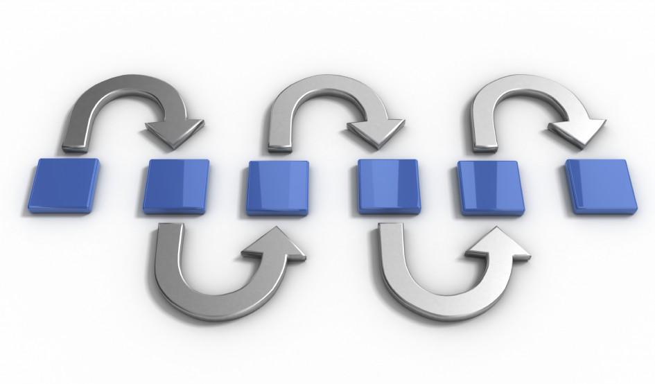 Quy trình thực hiện thủ tục gia hạn giấy chứng nhận nhãn hiệu