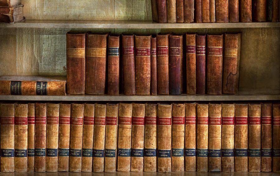 MazLaw Luật Maz - Danh sách tên công ty hay và ý nghĩa
