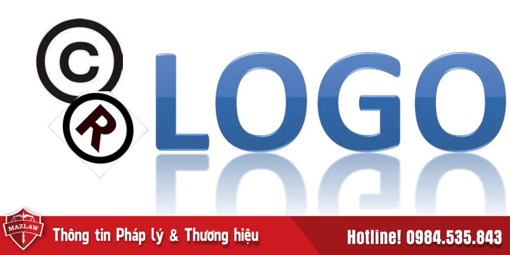 đăng ký quyền sở hữu logo
