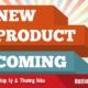 Thủ tục đưa sản phẩm ra thị trường