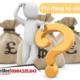 Người đăng ký sáng chế phải nộp phí,lệ phí khi nộp hồ sơ tại Cục Sở hữu trí tuệ. Vậy mức chi phí đăng ký sáng chế theo quy định pháp luật hiện hành là bao nhiêu?