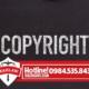 Bản quyền logo là gì? Thủ tục đăng ky logo theo quy định?