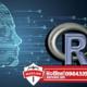 Hướng dẫn đăng ký bảo hộ logo công ty tại Cục sở hữu trí tuệ