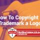 Hướng dẫn chi tiết thủ tục đăng ký bản quyền logo thương hiệu tại Việt Nam